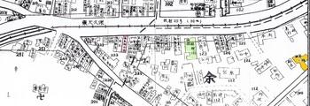 新宿抜弁天「二条」地図 (2).jpg