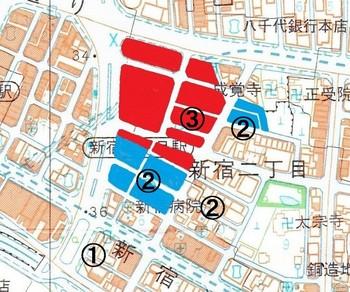 新宿(1万分1)4 (3).jpg