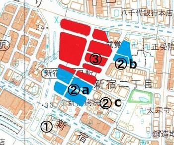 新宿(1万分1)4 (4) - コピー.jpg