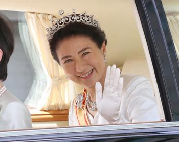 新皇后.jpg