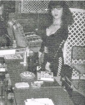月刊小説1993年12月号 (3) - コピー.jpg