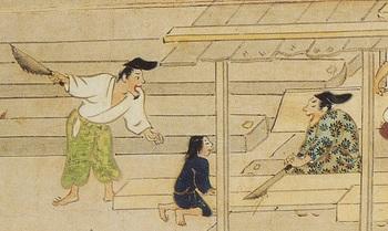 材の切断(石山寺絵巻) (1).jpg
