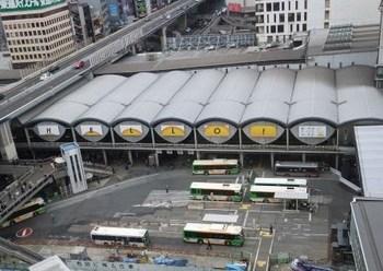 渋谷駅3.jpg