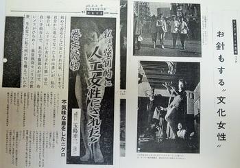 美島弥生コレクション (1) - コピー.JPG