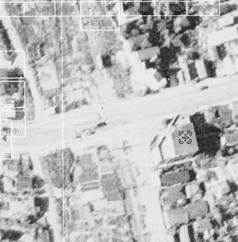 麻布霞町(霞ホテル・1947年).jpg